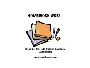 Pay Someone To Do Your Homework and Get an A Now - AceMyHW