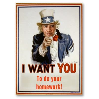 Pay someone to do your homework! Who Can Help?