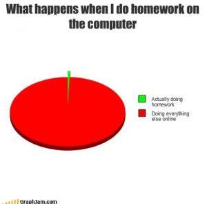Do My Assignment Do My Homework Assignment Expert